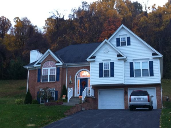 4 bed 3 bath Single Family at 112 Callaway Cir Bluefield, VA, 24605 is for sale at 290k - 1 of 71