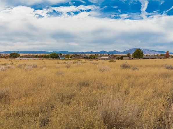 null bed null bath Vacant Land at 00 Windmill Acres Rd Prescott Valley, AZ, 86315 is for sale at 106k - 1 of 9