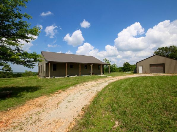 4 bed 2 bath Single Family at 158 Madison 3164 Huntsville, AR, 72740 is for sale at 149k - 1 of 40