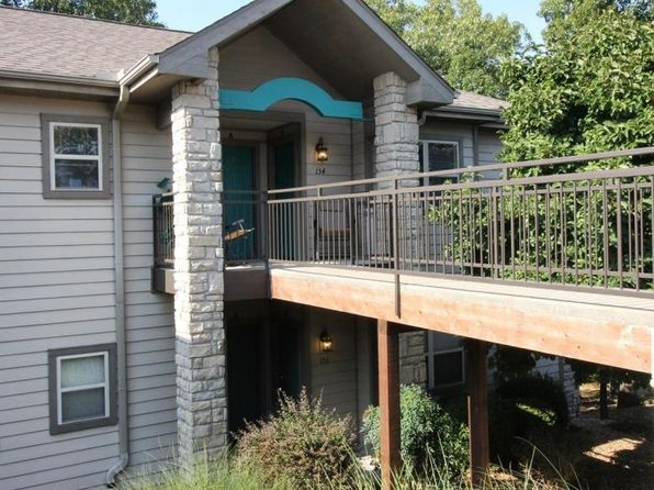 2 bed 3 bath Townhouse at 153 Oak Ln Branson West, MO, 65737 is for sale at 96k - 1 of 19