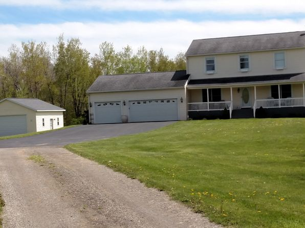 3 bed 3 bath Single Family at 11664 E Goodall Rd Durand, MI, 48429 is for sale at 260k - 1 of 80