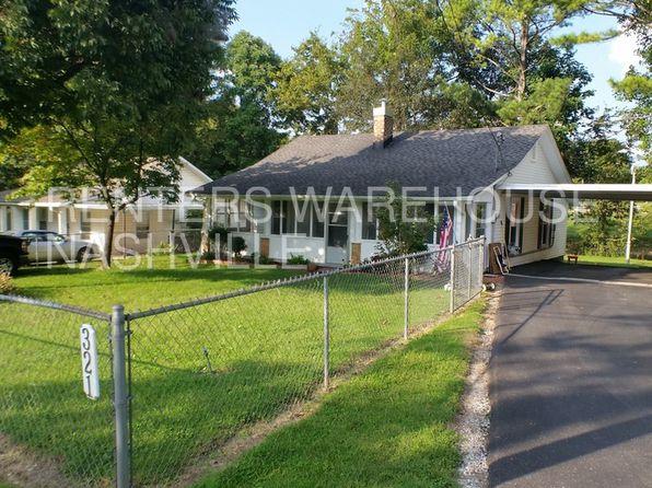 Oak View Apartments In Columbia Tn 38401