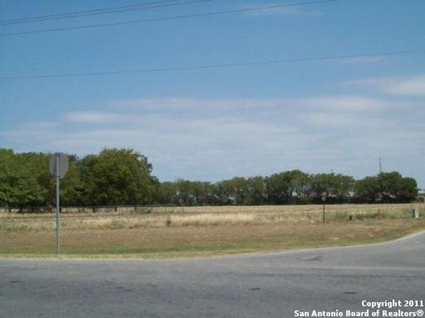 null bed null bath Vacant Land at 510 Ih Seguin, TX, 78155 is for sale at 1.10m - 1 of 6