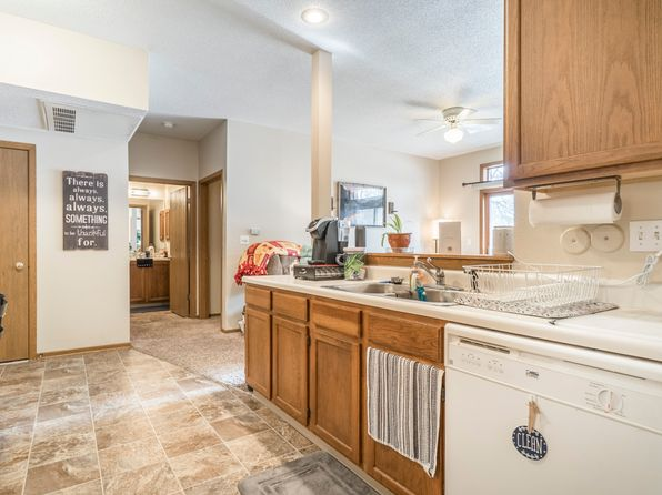 apartments for rent in ames ia zillow