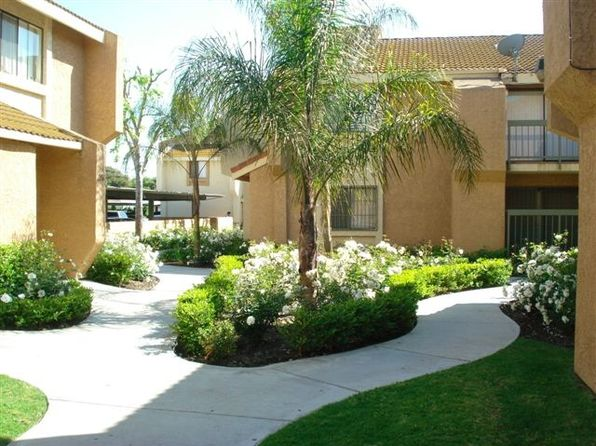 Apartments for rent in compton ca zillow for Compton apartments for rent 800 month 2 bedrooms