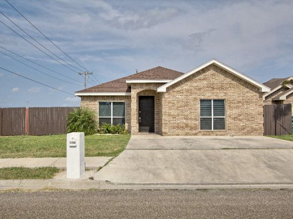 3 bed 3 bath Single Family at 1708 Kumquat Ave Pharr, TX, 78577 is for sale at 140k - 1 of 24