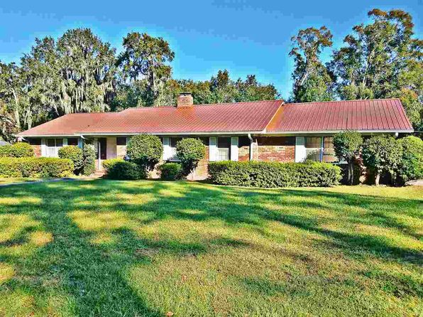3 bed 2 bath Single Family at 436 NE Shelby Ext Madison, FL, 32340 is for sale at 199k - 1 of 36