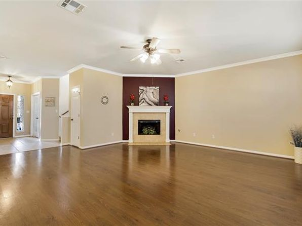 4 bed 2.5 bath Single Family at 1916 Creek Ledge Pl Round Rock, TX, 78664 is for sale at 270k - 1 of 31