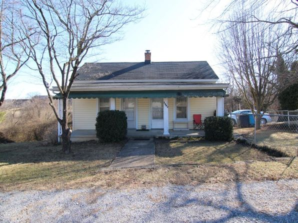 2 bed 1 bath Single Family at 2303 Vale Ave NE Roanoke, VA, 24012 is for sale at 65k - 1 of 26