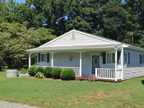 2 bed 1 bath Single Family at 171 COX LANDING RD TOPPING, VA, 23169 is for sale at 269k - 1 of 16