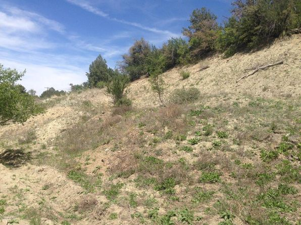 null bed null bath Vacant Land at 415 E AUBREY ST Prescott, AZ, null is for sale at 200k - 1 of 5