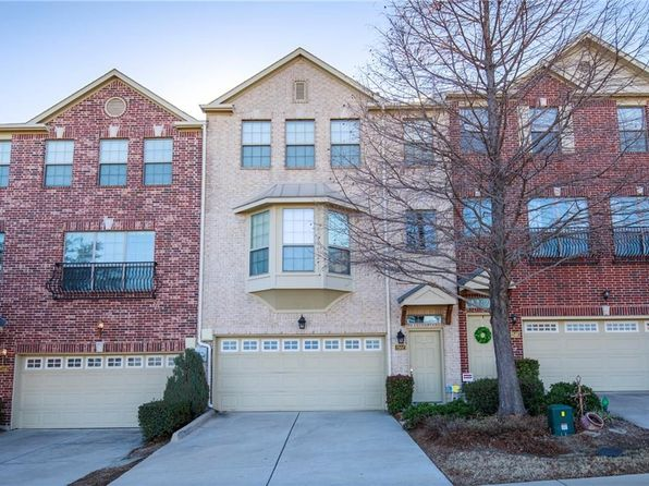 4 bed 4 bath Townhouse at 2552 CHAMBERS DR LEWISVILLE, TX, 75067 is for sale at 310k - 1 of 36