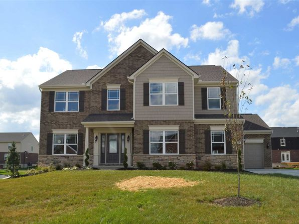 4 bed 3 bath Single Family at 1184 Monroe Dr Hebron, KY, 41048 is for sale at 340k - 1 of 30