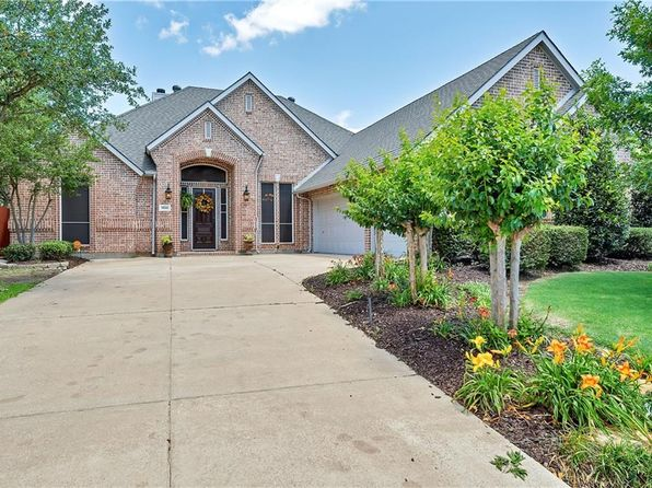 4 bed 4 bath Single Family at 2124 Heather Ridge Ct Flower Mound, TX, 75028 is for sale at 455k - 1 of 31