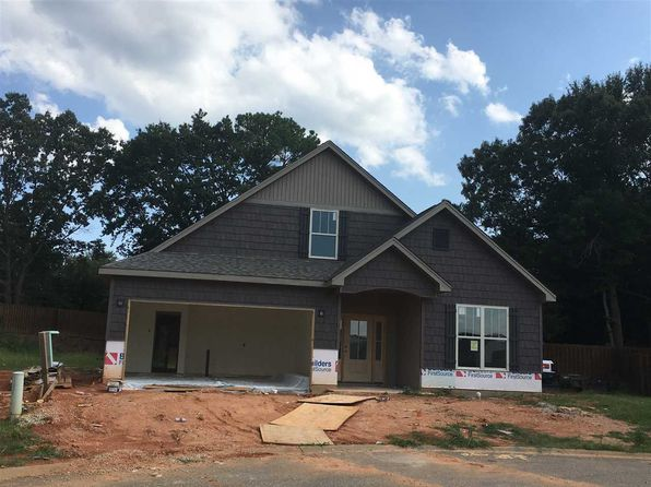 3 bed 3 bath Single Family at 827 Lynshire Ln Moore, SC, 29369 is for sale at 223k - 1 of 5