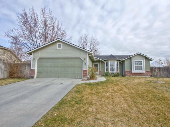 3 bed 2 bath Single Family at 1282 N Sandlin Ave Meridian, ID, 83642 is for sale at 205k - 1 of 16