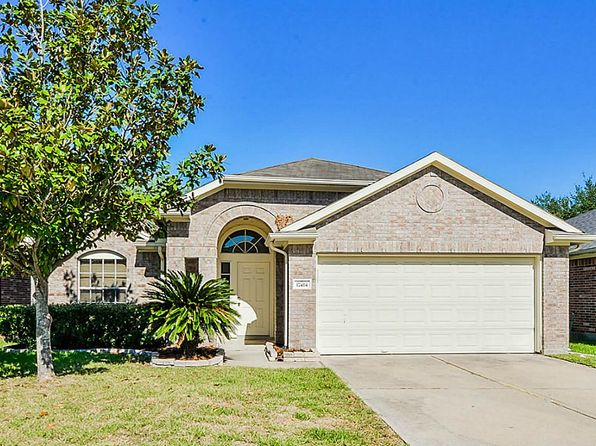 3 bed 2 bath Single Family at 17414 Heath Grove Ln Richmond, TX, 77407 is for sale at 190k - 1 of 29