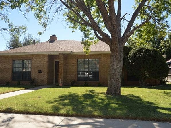 3 bed 2 bath Single Family at 2903 Arrowhead Trl Midland, TX, 79705 is for sale at 255k - 1 of 17