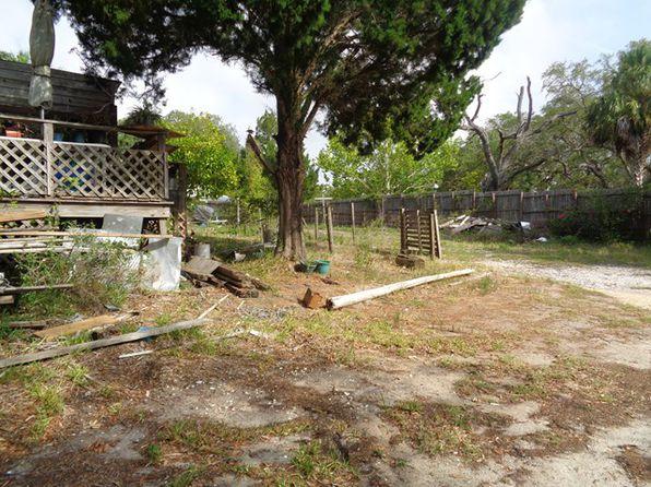 Cedar Key FL Mobile Homes & Manufactured Homes For Sale ...