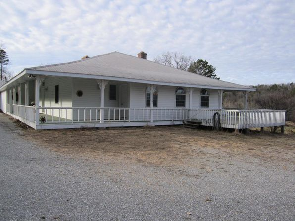 3 bed 3.5 bath Multi Family at 21998 W Ashley Creek Rd Licking, MO, 65542 is for sale at 1.50m - 1 of 58