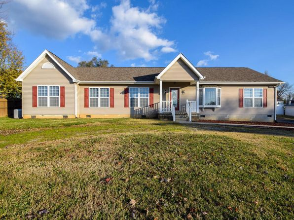 5 bed 3 bath Single Family at 5029 Pine St NW Roanoke, VA, 24017 is for sale at 175k - 1 of 25