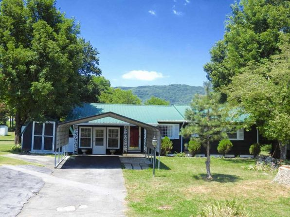 3 bed 2 bath Single Family at 138 Emory Rd Blaine, TN, 37709 is for sale at 125k - 1 of 38