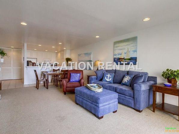 Rental Listings in Solana Beach CA - 65 Rentals   Zillow