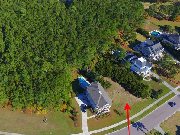 null bed null bath Vacant Land at 1545 RIVERTOWNE COUNTRY CLUB DR MOUNT PLEASANT, SC, 29466 is for sale at 270k - 1 of 6