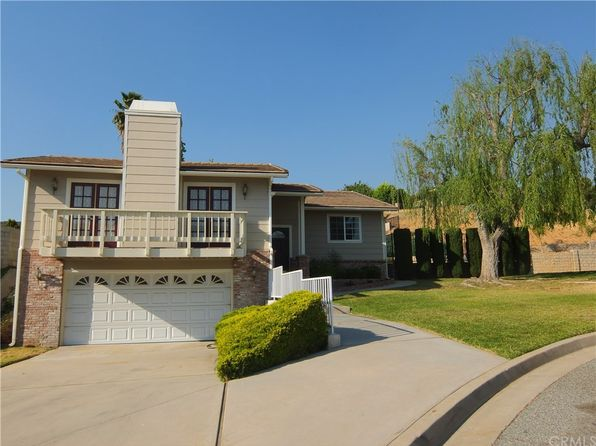 3 bed 2 bath Single Family at 1197 Fairway Ln Calimesa, CA, 92320 is for sale at 389k - 1 of 37