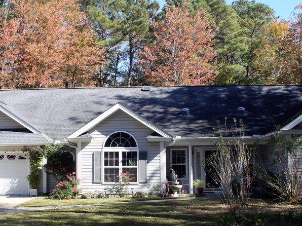 3 bed 2 bath Single Family at 80 Persimmon Rd Carolina Shores, NC, 28467 is for sale at 249k - 1 of 22