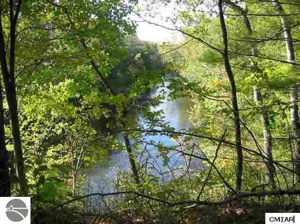 null bed null bath Vacant Land at  Rivers Edge Trl Mt Pleasant, MI, 48858 is for sale at 60k - 1 of 5