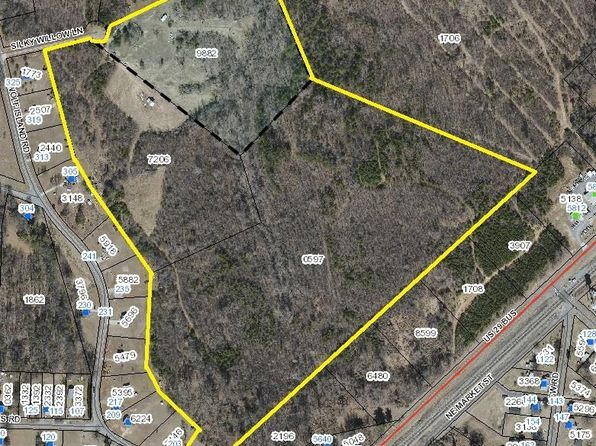 null bed null bath Vacant Land at 00 Silky Willow Ln Reidsville, NC, 27320 is for sale at 285k - 1 of 6