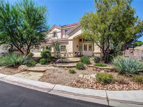 5 bed 5 bath Single Family at 9987 Gold Thorn St Las Vegas, NV, 89183 is for sale at 525k - 1 of 35