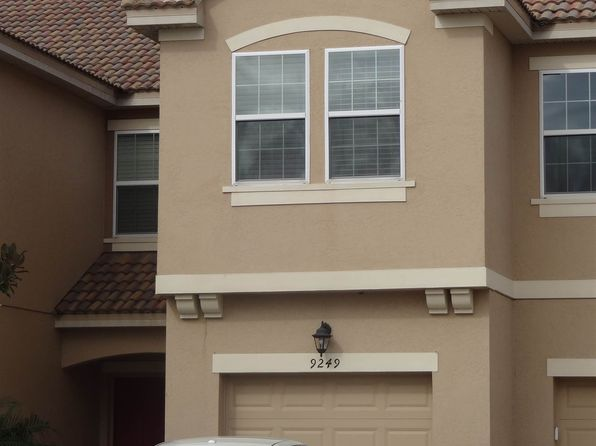 2 bed 3 bath Single Family at 9249 Shepton St Orlando, FL, 32825 is for sale at 189k - google static map