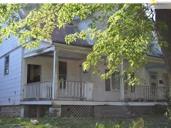 4 bed 3 bath Single Family at 70 S Valley St Kansas City, KS, 66102 is for sale at 35k - 1 of 15