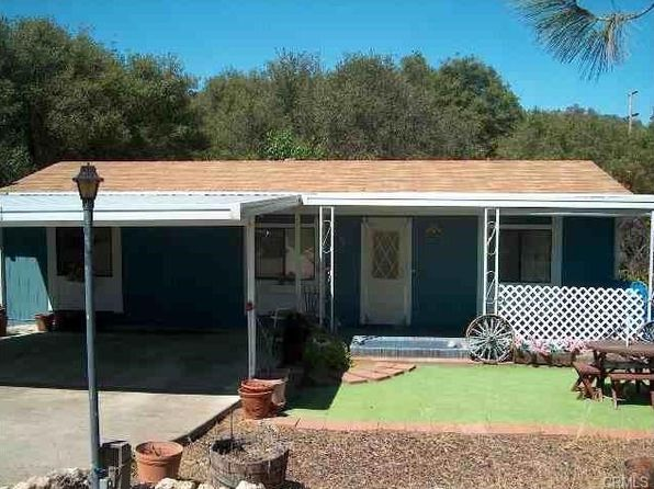 2 bed 2 bath Mobile / Manufactured at 3281 10th St Clearlake, CA, 95422 is for sale at 75k - 1 of 5