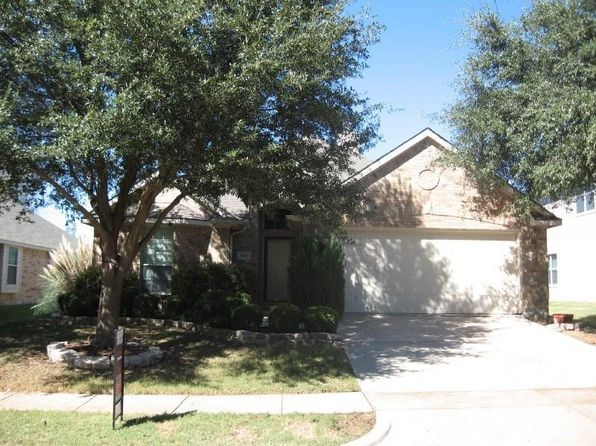 3 bed 2 bath Single Family at 8300 Juliette Dr Mc Kinney, TX, 75071 is for sale at 260k - 1 of 30