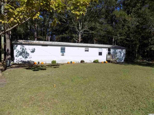 3 bed 1 bath Mobile / Manufactured at 5257 Old Forest Dr Loris, SC, 29569 is for sale at 65k - 1 of 15