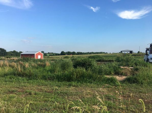 null bed null bath Vacant Land at  Tbd Farm Rd Monett, MO, 65708 is for sale at 55k - 1 of 4