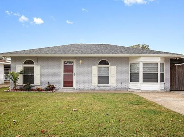 3 bed 2 bath Single Family at 3832 Jamie Lynn Dr Marrero, LA, 70072 is for sale at 150k - 1 of 15