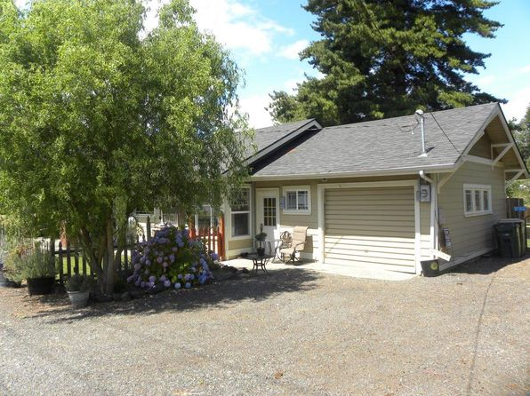 3 bed 2 bath Single Family at 4207 Black Lake Blvd SW Olympia, WA, 98512 is for sale at 415k - 1 of 10