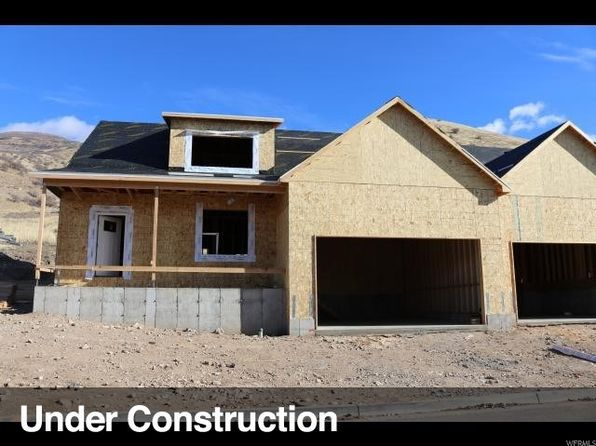 3 bed 3 bath Condo at 250 Queensland Ct Lindon, UT, 84042 is for sale at 430k - 1 of 7