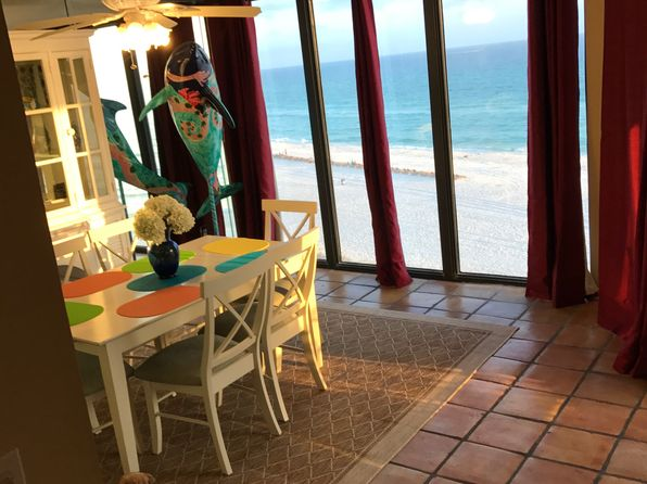 3 bed 3 bath Condo at 11619 Front Beach Rd Panama City Beach, FL, 32407 is for sale at 479k - 1 of 10