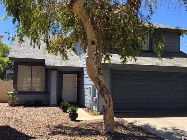 House For Rent. Houses For Rent in Mesa AZ   287 Homes   Zillow