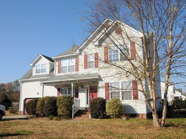 6 bed 4 bath Single Family at 3009 Beech Grove Ln Suffolk, VA, 23435 is for sale at 280k - google static map
