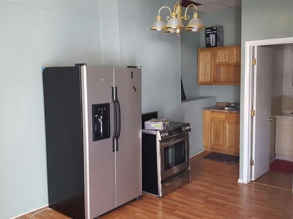 studio apartments for rent in philadelphia pa zillow