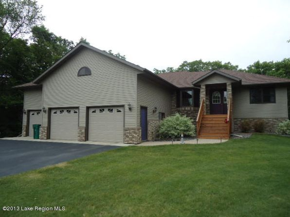 5 bed 3 bath Single Family at 42648 240TH ST BATTLE LAKE, MN, 56515 is for sale at 249k - 1 of 33