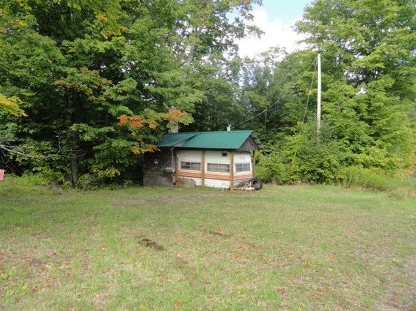 null bed null bath Vacant Land at 25404 Kemppainen Rd Covington, MI, 49919 is for sale at 45k - 1 of 17