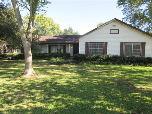 3 bed 2 bath Single Family at 2085 S US Highway 77 Rockdale, TX, 76567 is for sale at 300k - 1 of 39