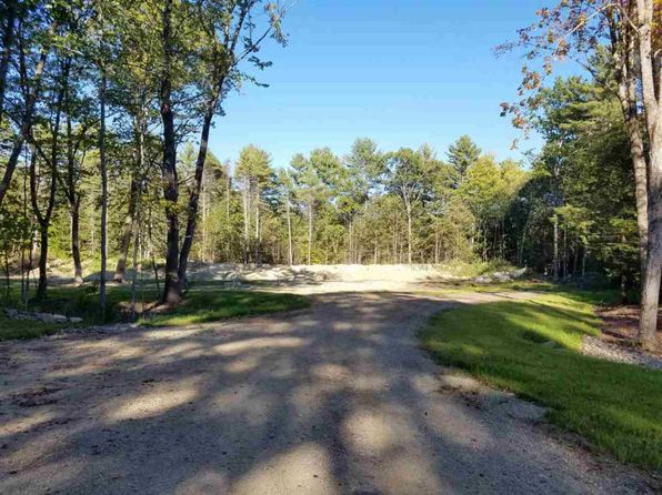 null bed null bath Vacant Land at  Lot 3 Oak Knoll Ln Durham, NH, 03824 is for sale at 125k - 1 of 10